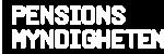 Pensionsmyndigheten Logo Våra Varumärken